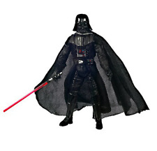 Star wars 30th anniversary collection darth vader action figure