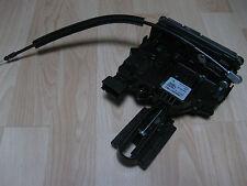 Original Citroen Nemo Fahrertürschloß Türschloß Peugeot Bipper 1356367080 8726X9