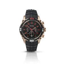 Sekonda Quartz (Battery) Casual Wristwatches