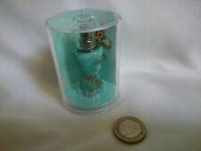 Miniature de parfum perfume Jean Paul Gaultier Eau été 2008 (4) avec boîte