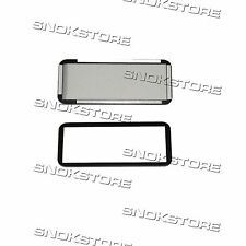 TOP DISPLAY LCD GLASS FOR CANON EOS 7D ACRYLIC VETRINO SUPERIORE repair