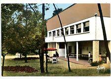 CP 17 CHARENTE-MARITIME - Ile d'Oléron - Centre de Vacances de l'Apas - Domino b