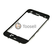 x20 Mid Chassis Mid Frame Snap Bezel For iPhone 3G & 3GS US