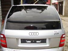 HECKKLAPPE Audi A2 Baujahr 2000