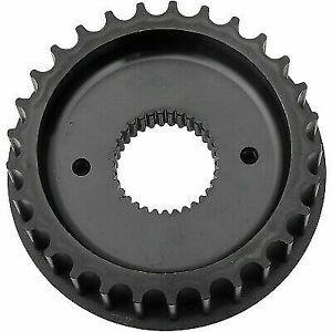Drag Specialties Transmission Pulley 29-Tooth for Harley XL Sportster 1203-0018