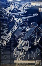 Premium Bandai MG 1/100 MISSION PACK R-TYPE & V-TYPE for GUNDAM F90 Model Kit