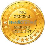 Nordic-Trading-Shop