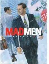 Mad Men - Mad Men: Season 6 [New DVD] Dolby, Subtitled, Widescreen