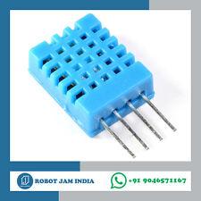 DHT11 Humidity & Temperature Sensor for Arduino AVR PIC Raspberry MCU DIY (I05)