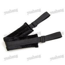 Adult Sexy Couple Game Sex Combination Belt Mobile Straps Sex Aids Tool