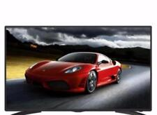 Smarttech TV Le-3219nsa HD Smart Wi-fi LED 32''
