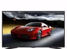 Smarttech TV LED 32'' Le-3219nsa HD Smart Wi-fi