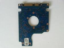 PCB Controller Hitachi 0A90161 HTS545016B9A300 Festplatten Elektronik