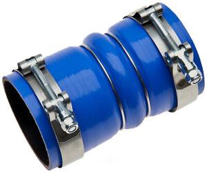 Turbocharger Intercooler Hose Kit ACDelco 26282