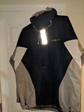 Men's Henri Lloyd Jacket sailing XL