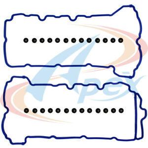 Valve Cover Gasket Set Apex Automobile Parts AVC1164S