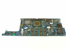 "Macbook Air 1.1 13.3"" A1237 2008 1.6GHz Logic Board 820-2179-C 661-4589 TESTED"