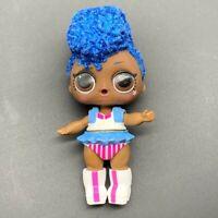 LOL Surprise Confetti Pop LIL Dolls series 4 wave 2 5 SHIMONE QUEEN sd