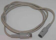 Amiga MIDI-Kabel, Top-Zustand, Atari ST, Apple, Synthesizer, vintage