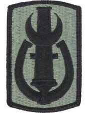 0151 Field Artillery Brigade ACU Patch with Fastener (PV-0151A)