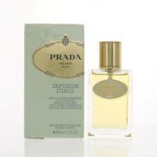 Prada Infusion For SaleEbay Fragrance By Women's D'iris dWCxoerB
