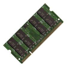 Sony 2GB Computer Memory (RAM)