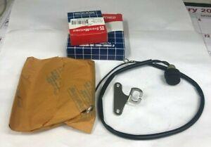 OMC Evinrude Johnson 0433720 433720 Remote Adaptor Kit