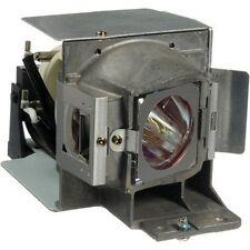 VIEWSONIC RLC-085 RLC085 LAMP IN HOUSING FOR MODELS PJD5533W & PJD6543W