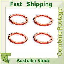 99005 HSP 1/8 TIRE SECURE RING ROCK CRAWLER