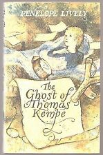 Ghost Stories Childrens Fiction Books