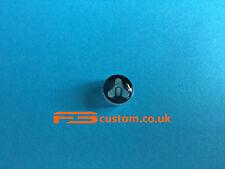 Custom XBOX one * Destiny * Guide button ~ F3custom