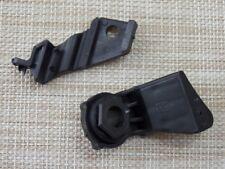 Scheinwerfer Reparaturset Halter Clips rechts VW Golf V Jetta 1K0998226