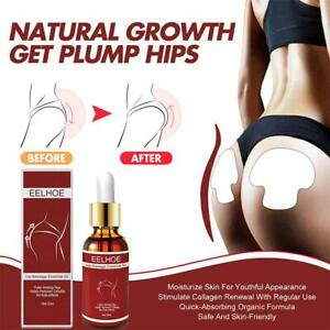 Sexy Breast Enlargement Massage Essential Oil Serum Firming Lifting Cream