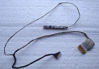 GENUINE SAMSUNG RV510 RV511 RV515 RV520 LCD SCREEN FLEX CABLE BA39-01030A