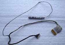 Genuine SAMSUNG RV510 RV511 RV515 RV520 Schermo LCD FLEX CABLE BA39-01030A