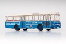 VK-Modelle HO scale MAN 750HO-M11A of Offenbach
