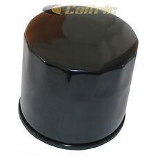 Oil Filter FITS SUZUKI SV650 BURGMAN V-STROM GSX650F SV650SF SFV650 GLADIUS