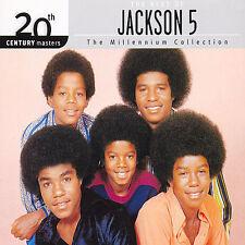 R&B & Soul Compilation Motown Music CDs