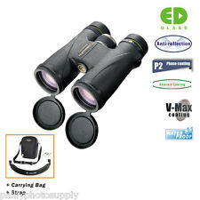 Vanguard Spirit ED 8 x 42 Hunting Birding Binoculars >> Qwik & Free US Shipping