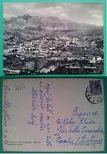 Amatrice - Panorama 1959