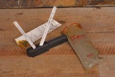 Spyderco Tri-Angle Sharpmaker Knife Sharpener  Model# 202 Ceramic Triangle
