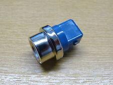 NEU Temperaturgeber blau VW T3 WBX T4 Sharan Polo 2-polig 025906041A 1D3