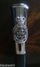 Blues & Royals Swagger Stick