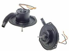 For 1995-1998 Nissan 200SX Blower Motor 12733VB 1996 1997 1.6L 4 Cyl SE-R