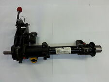 Harsco HR0307A Hy-Rail 0307A Tube and Shaft Assembly