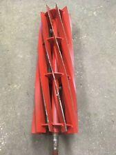 Ransomes Super Certes 45 Cylinder 18 Inch 000-0003-10-02
