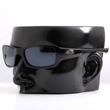 Gafas de sol de hombre negro Ikon
