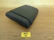 SUZUKI RG125F REAR SEAT SS3