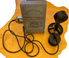 Coherent Fieldmaster & LM-10 Sensor