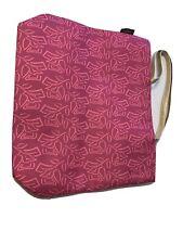 Lancome Bag *Brand New*